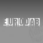 Przykład zaprojektowanego logo