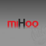 Projekt logo dla osoby prywatnej
