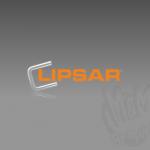 Projekt logo dla firmy CLIPSAR