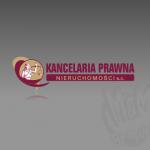 Projekt logo dla firmy KANCELARIA PRAWNO-FINANSOWA LAASER S.C.