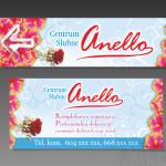 anello_tablice